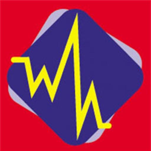 Radio WH