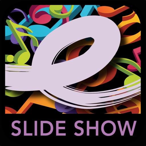 MusicalMe Slide Show