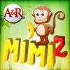 Alexandre Minard - Mimi 2: Logic games artwork