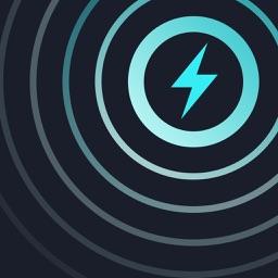 Tweetstorm — A light tool for Twitter tweetstorms.