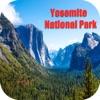 Yosemite National Park in California Travel Guide