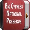 Big Cypress National Preserve - USA
