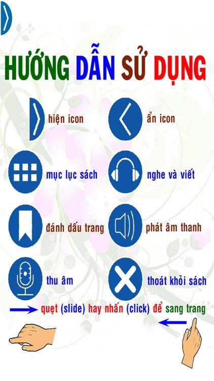 Tự học tiếng Hàn cấp tốc - Mẫu câu cơ bản