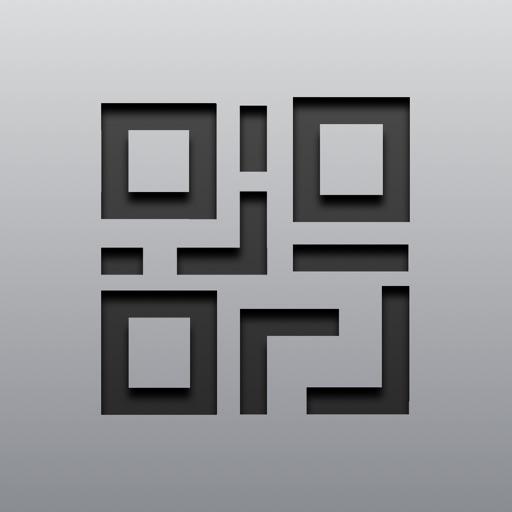 Simple QR Code Free - Reader & Generator