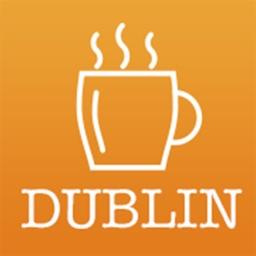 Dublin's Best Coffee