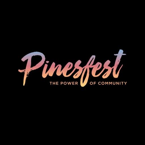 Pinesfest