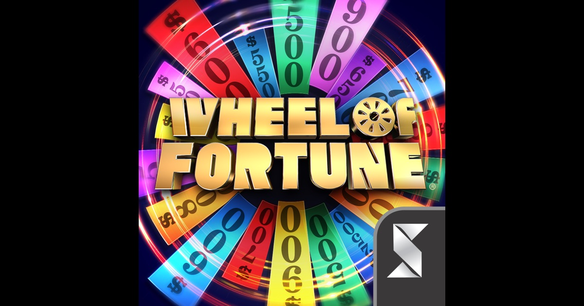 The Wheel of Fortune 2 | Euro Palace Casino Blog