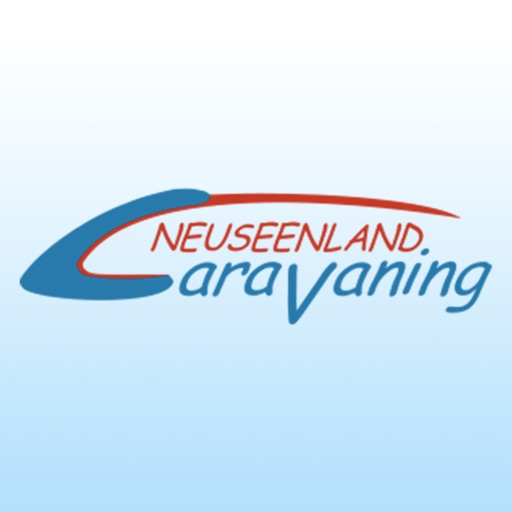 Neuseeland dating-websites