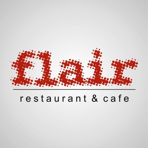 Flair - Restaurant & Café