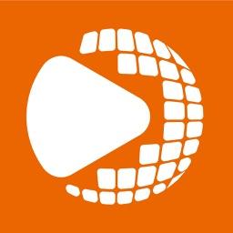 经常财经-财经直播,融资路演视频直播平台