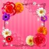 オトナ可愛い壁紙 Ⅰ - Elegant & Cute Wallpapers - かわいい待ち受けで楽しもう!