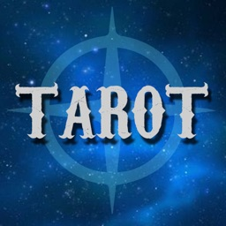 Free Tarot Reading – Lotus Tarot cards reading