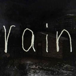 脱出ゲーム rain