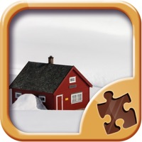 Codes for Snow Landscape Puzzle Game - Winter Jigsaw Puzzles Hack