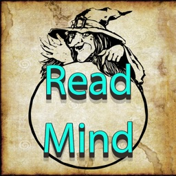 Read Mind & Divination Master