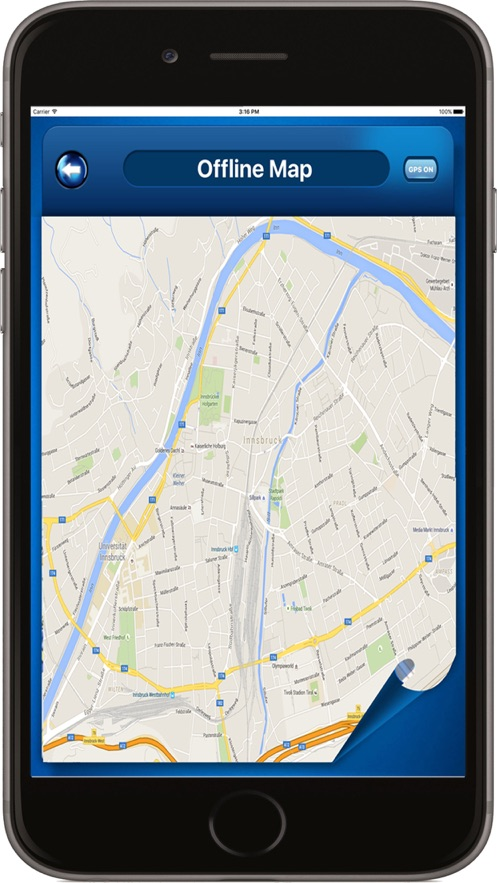 Innsbruck Austria Offline Maps Navigator Transport】应用信息- on basel switzerland map, bastia map, yonah mountain map, europe map, salzburg map, altaussee map, graz airport map, ljubljana map, vienna map, temuco map, trieste map, austria map, beqa map, kaliningrad map, obertraun map, alps map, hallstatt map, faaa map, sarajevo map, djanet map,