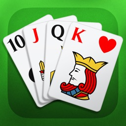 Solitaire: klondike classic card games