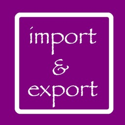 Import & Export Ocean Freight Expense Calculator