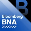 Convergence by Bloomberg BNA