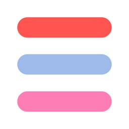 Continuo - Simple Activity Tracking