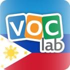 Learn Tagalog Flashcards icon
