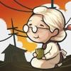 心にしみる育成ゲーム「昭和駄菓子屋物語」 iPhone / iPad
