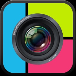 PhotoFrames Pro HD