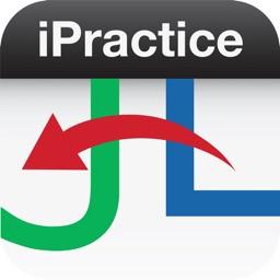 iPracticeBuilder - 25 Sports and Levels