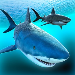 juegos de tiburones gratis para niños