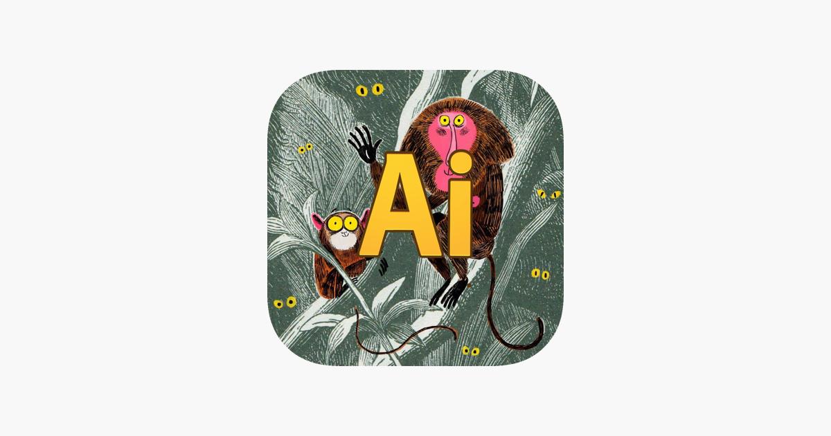 adobe illustrator cc 2017 user guide pdf