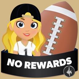New Orleans Football Louder Rewards