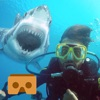 VR Scuba Diving with Google Cardboard ( VR Apps ) Reviews