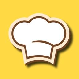 美食菜谱-下厨房做菜必备