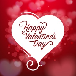 Valentine's Day Wallpapers   Backgrounds
