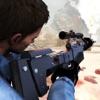 War Commando Frontline Shooter