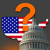 Capital Quiz app review