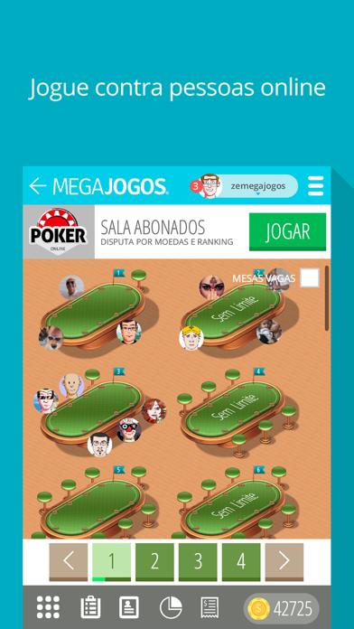 Установить покер на андроид онлайн gaminator как обмануть игровые автоматы gaminator игровые автоматы