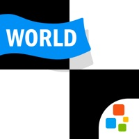 Codes for White Tiles World : Piano Go Hack