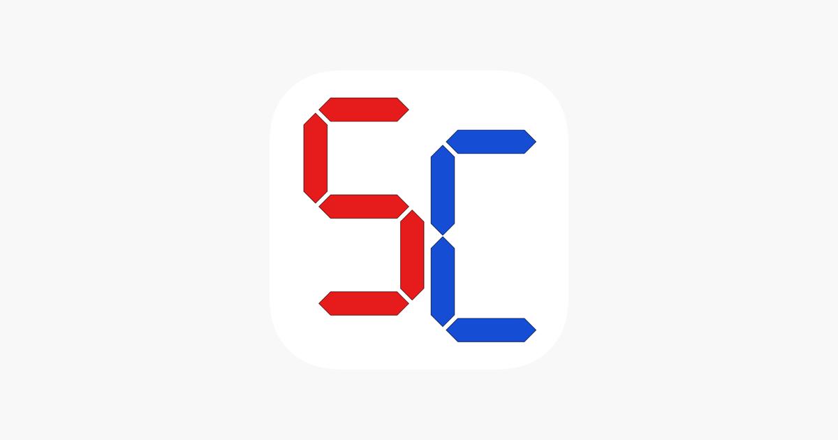 SuperCool Slide Rule HVAC im App Store