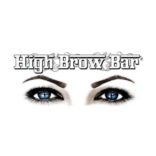 High Brow Bar