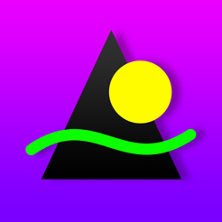 ‎Artisto – Video and Photo Editor with Art Filters