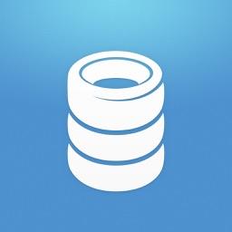 FiDB - the race stats database