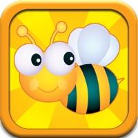 Codes for Mega Bee Hack