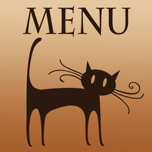 Bon appétit - French Professional food and drink glossary in French, English, German, Italian, Chinese and Dutch app