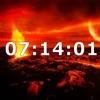 Wakeup Alarm Clock FREE - iPhoneアプリ