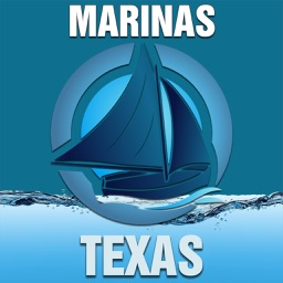 Texas State Marinas