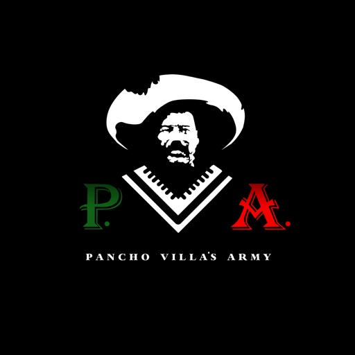 Pancho Villa's Army