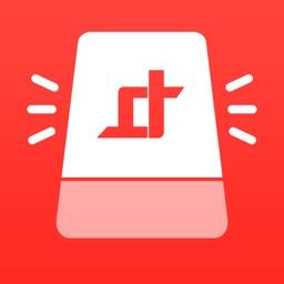 DMC - DAKS Mobile Client