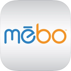 Activities of Mebo