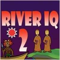 Codes for River IQ 2 - Logic Test Hack